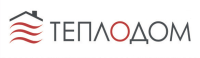 (c) Teplo-td.ru