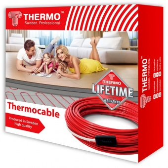 thermocable  50 м.
